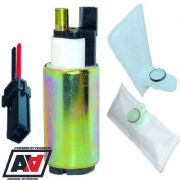 Ford Fiesta ST150 Replacement Fuel Pump Kit (XL3U9350CB) - Sytec ITP303